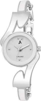 AFLOAT AF_14 Classique Analog Watch For Girls