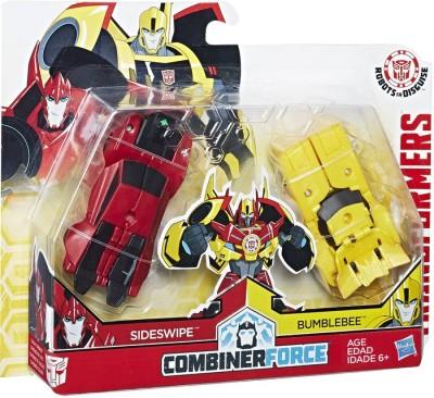 https://rukminim1.flixcart.com/image/400/400/jka1evk0/action-figure/w/d/d/robots-in-disguise-combiner-force-transformers-original-imaf7z82fgzcchex.jpeg?q=90