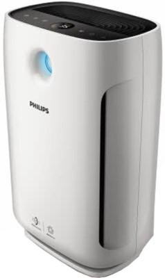Philips AeraSense AC2887/20 60W Air Purifier