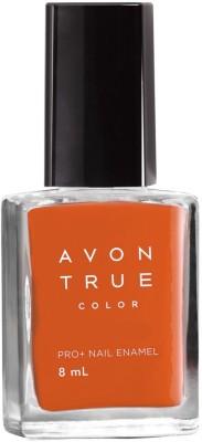 https://rukminim1.flixcart.com/image/400/400/jka1evk0/nail-polish/m/7/h/8-true-color-nailwear-pro-nail-enamel-8ml-avon-original-imaf7my5phhhkv7m.jpeg?q=90