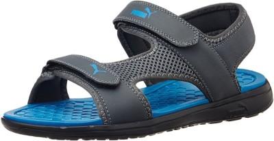 https://rukminim1.flixcart.com/image/400/400/jka1evk0/sandal/f/g/x/18883101-10-puma-blue-original-imaf7htcbtthrmr7.jpeg?q=90