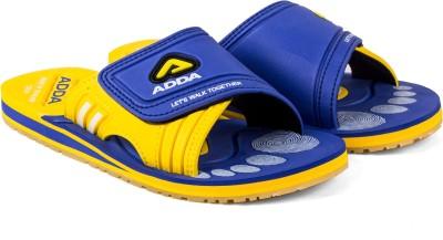 https://rukminim1.flixcart.com/image/400/400/jka1evk0/slipper-flip-flop/y/6/7/omega-36-6-adda-yellow-original-imaf7nfhpkq98rzm.jpeg?q=90