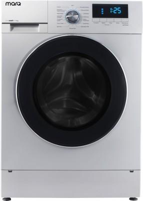 Samsung 6.2 kg Fully Automatic Top Load Washing Machine Grey(WA62M4100HY/TL)