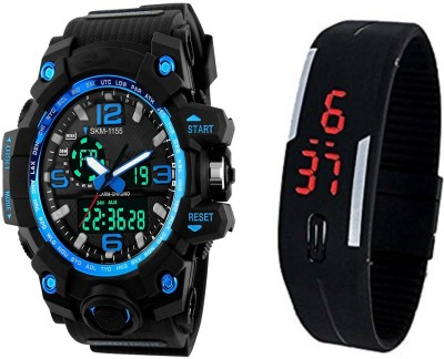 https://rukminim1.flixcart.com/image/400/400/jka1evk0/watch/z/4/p/analogue-digital-blue-dail-sports-watch-led-faas-original-imaf7mrpgdauyqjm.jpeg?q=90