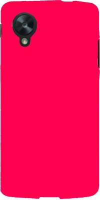 https://rukminim1.flixcart.com/image/400/400/jkbguq80/cases-covers/back-cover/9/v/z/mudshi-dark-stylish-case-red-235-original-imaf7ny4s3umagkn.jpeg?q=90
