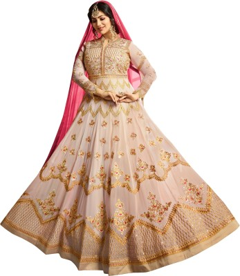 https://rukminim1.flixcart.com/image/400/400/jkbguq80/gown/2/u/y/na-free-fb-f1221-fashion-basket-na-original-imaf7akzhdk5gtcb.jpeg?q=90
