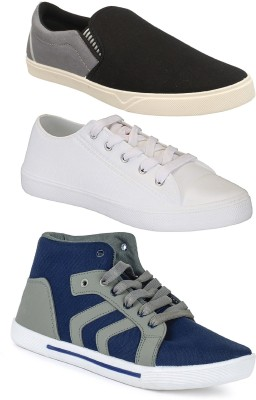 https://rukminim1.flixcart.com/image/400/400/jkbguq80/shoe/q/t/u/tr-166-145-114-7-pexlo-black-white-blue-original-imaf7n6rhzhthzwh.jpeg?q=90