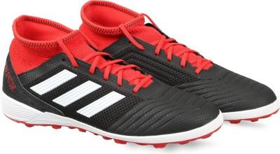 https://rukminim1.flixcart.com/image/400/400/jkbguq80/shoe/x/h/v/db2135fw-18-9-adidas-cblack-ftwwht-red-original-imaf7p37s6k3wguq.jpeg?q=90