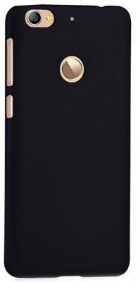 filbay Back Cover for LeEco Le 1S Black, Grip Case