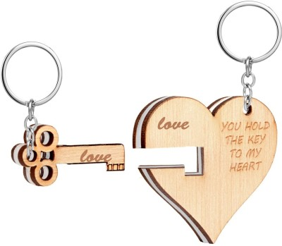 https://rukminim1.flixcart.com/image/400/400/jkcwakw0/key-chain/h/a/s/wooden-heart-kye-flipkart-smartbuy-original-imaf7zzn5zajybcs.jpeg?q=90