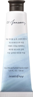 Innisfree Jeju Handcream - Guesthouse(30 ml)