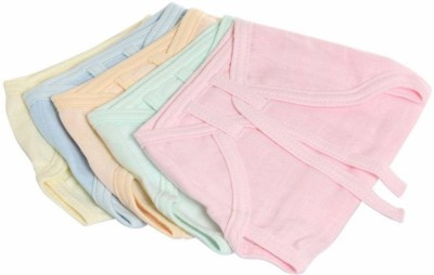 Chhote Janab Reusable Cotton Baby Nappies