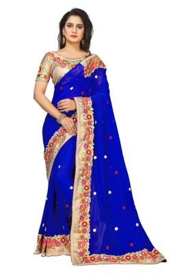 https://rukminim1.flixcart.com/image/400/400/jkcwakw0/sari/f/t/a/free-ptrsa609-best-seller-sexy-bollywood-stylish-designer-silk-original-imaf7pqgqytvaw8h.jpeg?q=90