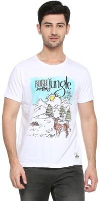 https://rukminim1.flixcart.com/image/400/400/jkcwakw0/t-shirt/n/x/w/3xl-alkcasgbr06331-allen-solly-original-imaf7qdaqz9xdzmz.jpeg?q=90