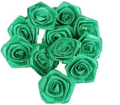 Eerafashionicing Applique Patch(25, Green)