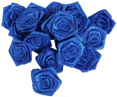 Eerafashionicing Applique Patch(25, Blue)