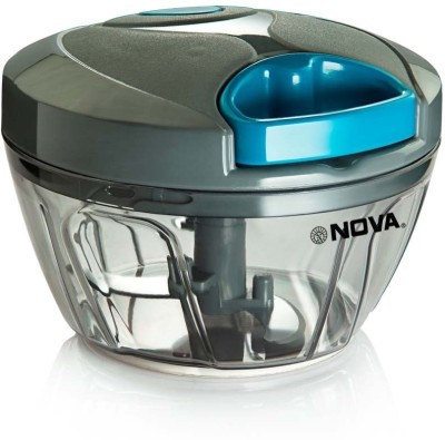 Nova NHC 450 Handy Vegetable Chopper(Handy chopper)