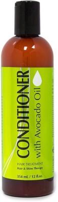 Delon CONDITIONER AVOCADO OIL(354 ml)