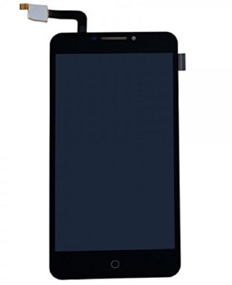 Totta Display+Touch Screen Digitizer Combo For Micromax Yu Yureka AO5510 -Black LCD(COMTL000117)