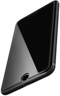 Case Creation Tempered Glass Guard for Apple Iphone 4G(Pack of 1)