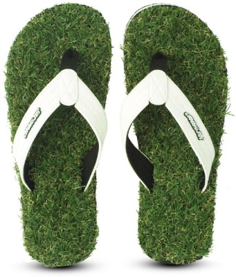 https://rukminim1.flixcart.com/image/400/400/jkebqfk0/slipper-flip-flop/v/q/v/grass-fab-7-sole-threads-green-original-imaf7r8k9ax7dgte.jpeg?q=90