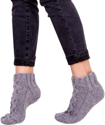 LA Riyo Women Woven Ankle Length at flipkart