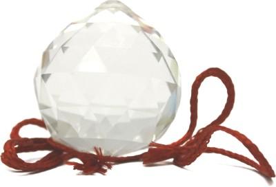 https://rukminim1.flixcart.com/image/400/400/jkebqfk0/yantra/g/4/w/r132-jewelswonder-original-imaf7r9gzzg5fvt7.jpeg?q=90