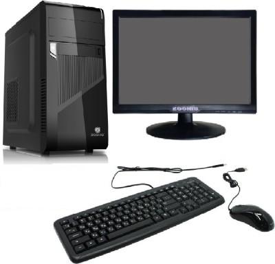 https://rukminim1.flixcart.com/image/400/400/jkfr6a80/allinone-desktop/a/k/w/zoonis-core-i5-65-original-imaf7spbhtpe4gtb.jpeg?q=90