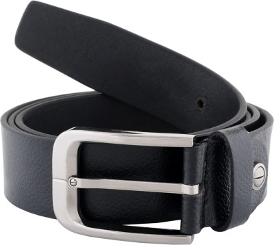 https://rukminim1.flixcart.com/image/400/400/jkfr6a80/belt/m/f/s/40-bm-110035-46-bm-110035-belt-black-mirror-original-imafy6ucndp2xgwz.jpeg?q=90