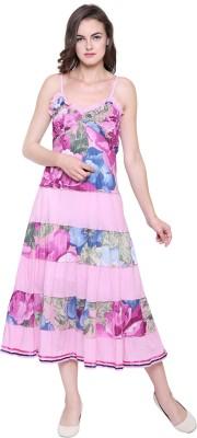 https://rukminim1.flixcart.com/image/400/400/jkfr6a80/dress/c/a/g/l-co1pk-pk-india-inc-original-imaf7shmgskywefd.jpeg?q=90