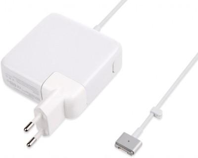 https://rukminim1.flixcart.com/image/400/400/jkfr6a80/laptop-adapter/y/p/t/lapower-magsafe-2-45w-macbook-air-charger-original-imaf7rsnubejtpnh.jpeg?q=90