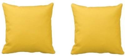 https://rukminim1.flixcart.com/image/400/400/jkfr6a80/pillow/m/u/z/2-pack-queen-best-hotel-quality-comfortable-plush-cooling-gel-original-imaf7qc57g6jueuy.jpeg?q=90
