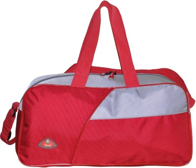 1605bd752 33% OFF on AVON BAGS Travel Duffel Gym Bag 19