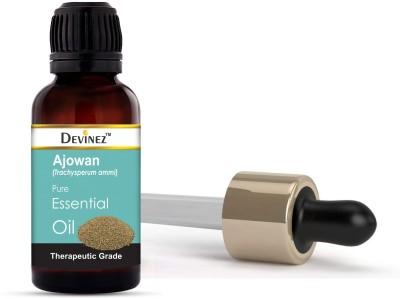 https://rukminim1.flixcart.com/image/400/400/jkh6m4w0/bath-essential-oil/r/p/m/10-ajowan-seed-ajwain-seed-carom-seed-essential-oil-100-pure-original-imaf7tph9t7gpgn8.jpeg?q=90