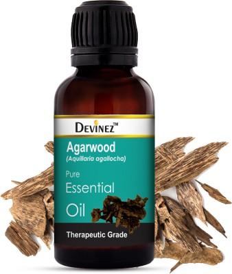 https://rukminim1.flixcart.com/image/400/400/jkh6m4w0/bath-essential-oil/x/v/g/10-agarwood-essential-oil-100-pure-natural-undiluted-10ml-original-imaeu9nhreb78a5j.jpeg?q=90