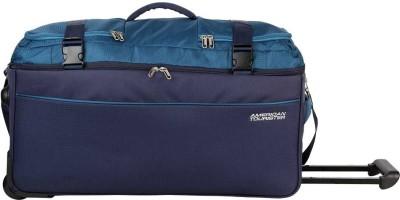 https://rukminim1.flixcart.com/image/400/400/jkh6m4w0/duffel-bag/n/k/z/turin-wheel-duffle-55cm-teal-99o-0-11-001-duffel-strolley-bag-original-imaf7tm8wxcdmgjm.jpeg?q=90
