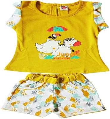 Bonnie Baby Baby-Girls Multi Stripe Bodice Sweater Dress