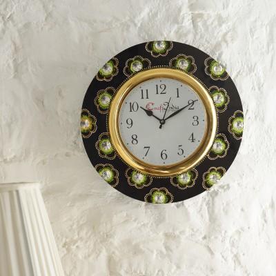 https://rukminim1.flixcart.com/image/400/400/jkh6m4w0/wall-clock/h/c/2/analog-wall-clock-red-green-with-glass-kwc695-analog-ecraftindia-original-imaf6wpkrfgvahye.jpeg?q=90