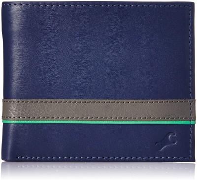 https://rukminim1.flixcart.com/image/400/400/jkh6m4w0/wallet-card-wallet/k/n/y/genuine-leather-c0401lbl01-wallet-fastrack-original-imaf7tshchkhhwpu.jpeg?q=90