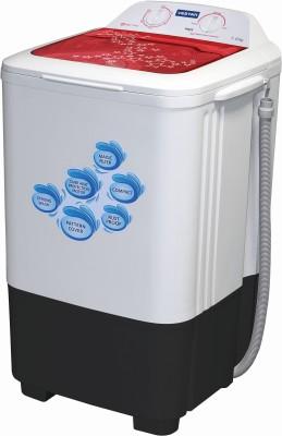 vestar 7 kg Semi Automatic Top Load Washer Only Multicolor(VWMS70MTGBG) (Vestar)  Buy Online