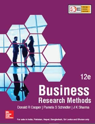 https://rukminim1.flixcart.com/image/400/400/jkim1zk0/book/1/9/4/business-research-methods-sie-original-imaf7txgnep8sgdc.jpeg?q=90