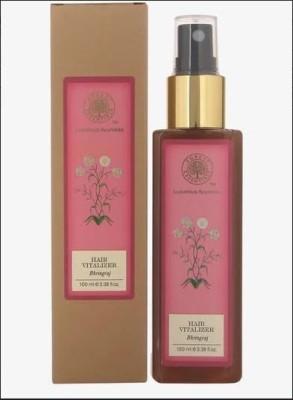 Forest Essentials Hair Vitalizer(100 ml)