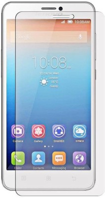 Exclusivebay Tempered Glass Guard for Lenovo S850