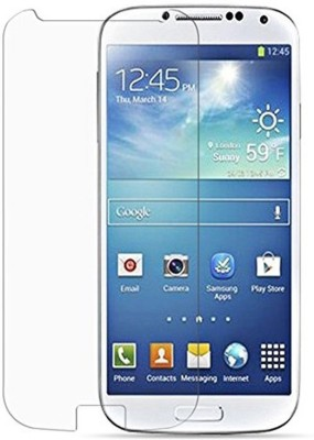 Exclusivebay Tempered Glass Guard for Samsung Galaxy Star Advance