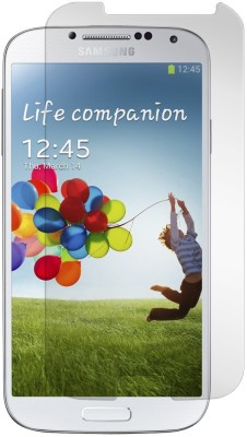 Bastex Tempered Glass Guard for Samsung I9500 Galaxy S4