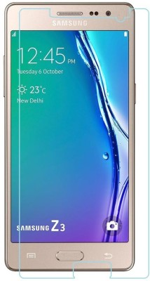 10 Case Tempered Glass Guard for SamsungGalaxyE5