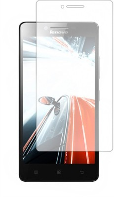 HRWireless Tempered Glass Guard for Lenovo A6000(Pack of 1)