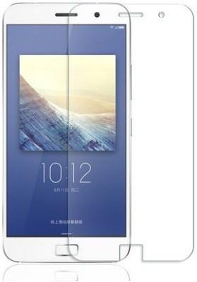 Phone Care Tempered Glass Guard for Lenovo ZUK Z2