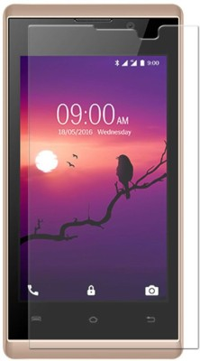 Blueleaf Tempered Glass Guard for Coolpad DazenNote 3