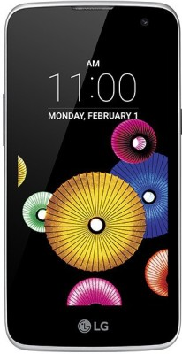 Arohi Accessories Tempered Glass Guard for LG G2